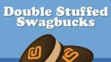 IMAGE: Double Swag Bucks and multiple codes today!