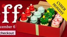 IMAGE: Giveaway: Gigi's Cupcakes!
