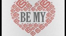 IMAGE: Swagbucks Valentine Swag Code Extravaganza today!
