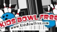 IMAGES: Kids Bowl Free registration open for 2014!