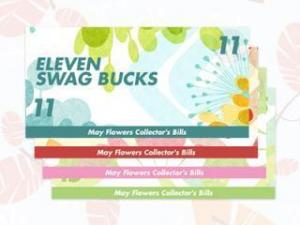 Swagbucks