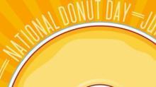 Sheetz Donut Day