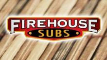 IMAGE: Father's Day Firehouse Subs deal: FREE sub with purchase!