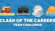 IMAGE: New Swagbucks team challenge starts today!