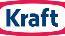 IMAGE: Kraft American cheese recall - check your fridge!