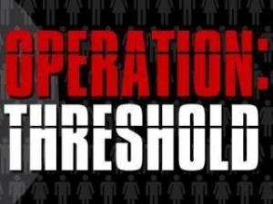 Swagbucks Operation Threshold