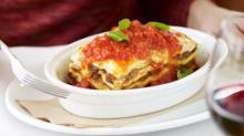 IMAGE: Macaroni Grill $12 off $50 coupon