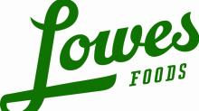 IMAGES: Lowes Foods 3-Day Sale starts today: SUPER chicken breast deal