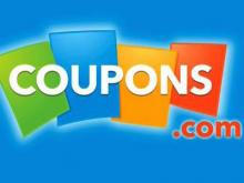 Coupons.com printable coupons