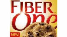 IMAGE: FREE sample of Fiber One Cookies!