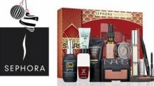 IMAGE: Buy $20 at Sephora and get $15 in gift cards!