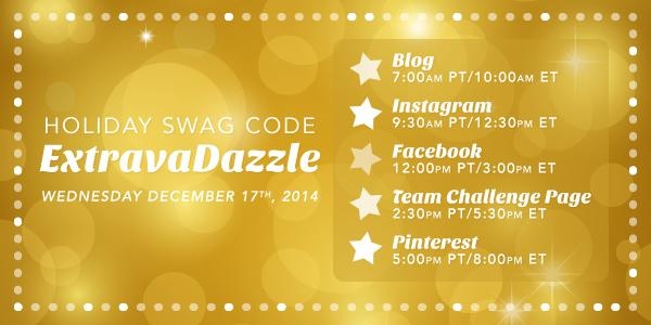 Swagbucks Swag Code Extravaganza today! :: WRAL com