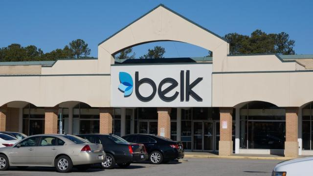 graphic regarding Belk Printable Coupons identify Belk: $10 off $20 coupon legitimate Saay ::