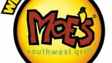 IMAGE: Moe's $3.00 coupon for taking Rex survey!