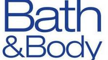 IMAGE: Bath & Body Works 75% off sale and coupon!