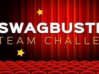 Swagbucks Team Challenge