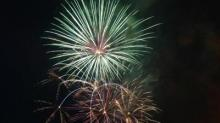 IMAGE: List of July 4 fireworks events