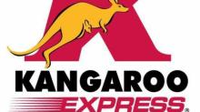 IMAGES: Kangaroo Express National Hot Dog Day freebies & deals today!
