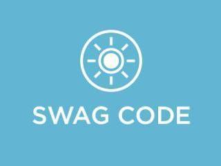 Swag Code from Swagbucks!