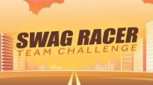 IMAGE: Reminder: Swagbucks Team Challenge through Friday