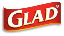 IMAGE: Free Glad ForceFlex bags
