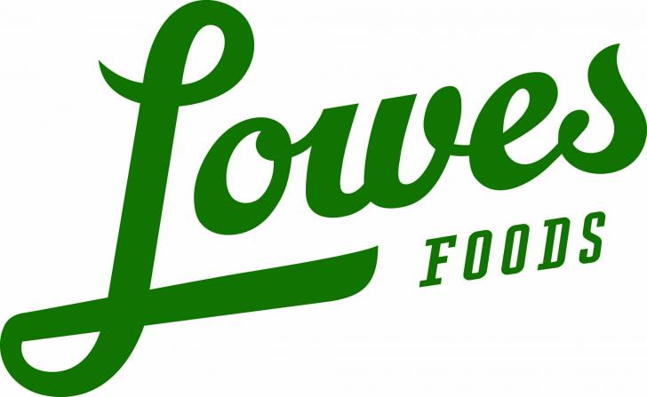 Lowes Foods Buys Land For New Store In Cary Wral