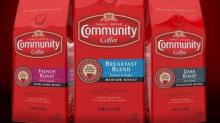 IMAGE: Amazing deal on Community Coffee!