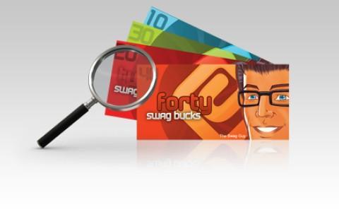 Giveaway: Win 10,000 Swagbucks SB points! :: WRAL com