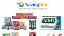 IMAGE: 35 new Savingstar offers including produce!