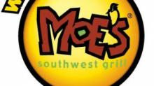 IMAGE: Win free burritos at Moe's opening in Chapel Hill today