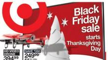 IMAGE: Black Friday promotions all week long!