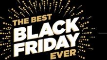 IMAGES: Kohl's Black Friday sales start today!