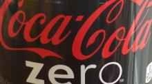 IMAGE: FREE Coke 12-pack with this code!