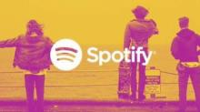 IMAGE: Super deal on Spotify Premium music streaming!