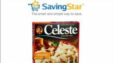 IMAGES: SavingStar FREEBIE: Celeste Pizza
