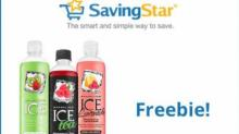 IMAGES: SavingStar FREEBIE: Sparkling ICE drink
