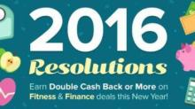 IMAGE: Let Swagbucks help with your resolutions