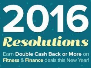 Swagbucks 2016 Resolutions Deals