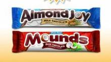 IMAGES: SavingStar FREEBIE: Almond Joy or Mounds candy bar