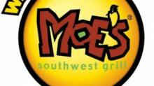 IMAGE: Moe's BOGO burrito coupon