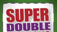 IMAGE: Harris Teeter Super Doubles extended to ALL NC & SC stores!
