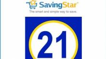 IMAGE: New Savingstar offers: Apples & 21 new deals!