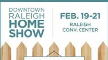 IMAGE: Raleigh Home Show discount and coupon classes