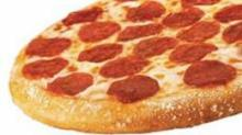 IMAGE: Hungry Howie's: Buy 1 pizza & get 1 for 29 cents