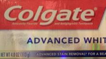 IMAGE: New Colgate Promotion at Harris Teeter = FREE!