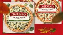 IMAGE: Nestle recall: DiGiorno, Lean Cuisine, Stouffers