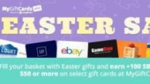 MyGiftCardsPlus bonus offer