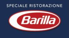 IMAGE: Barilla Pronto pasta as low as 21 cents