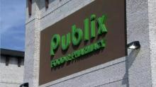 IMAGES: Publix coming to Fayetteville