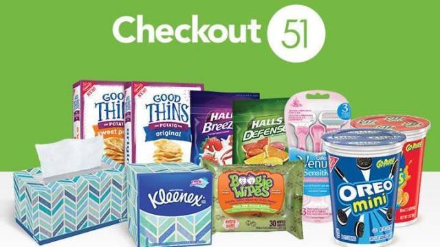 Checkout 51 deals 4/14/16